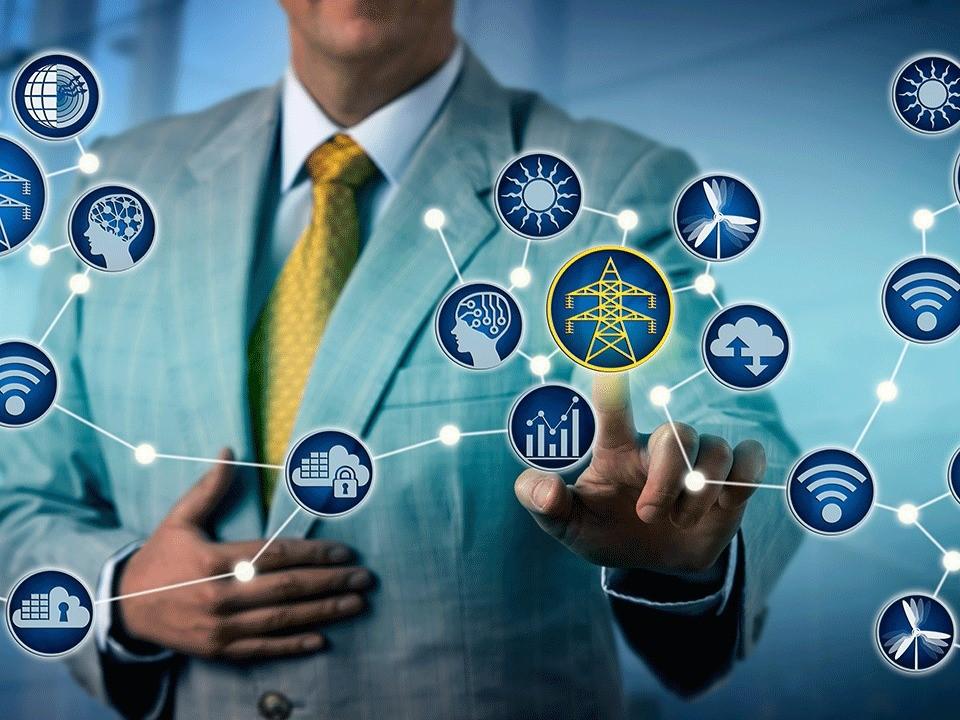 برای ایجاد تحول در مدل کسب و کار چه روش هایی را باید در پیش گرفت؟