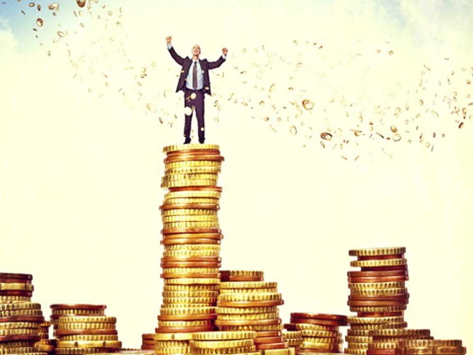 هر آن چه که در ارتباط با آموزش ثروت وجود دارد را این مقاله مطالعه کنید.
