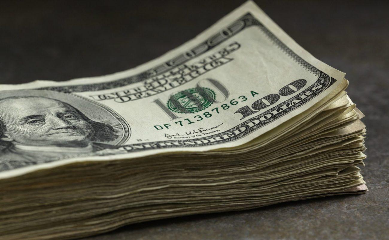 اخبار دلار